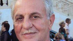 Siria, liberato l'ingegnere italiano rapito a