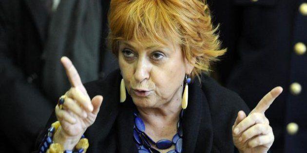 Processo Ruby, per il giudice Ilda Boccassini non c'è legittimo impedimento per Berlusconi