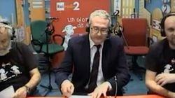 Bobo Craxi su Berlusconi: