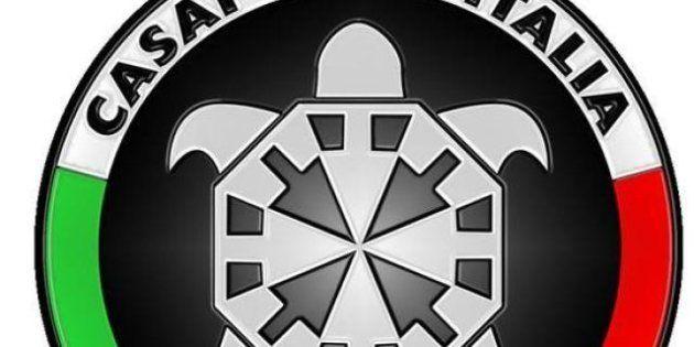 Anonymous oscura il sito di CasaPound e lancia una petizione per sciogliere il movimento di estrema