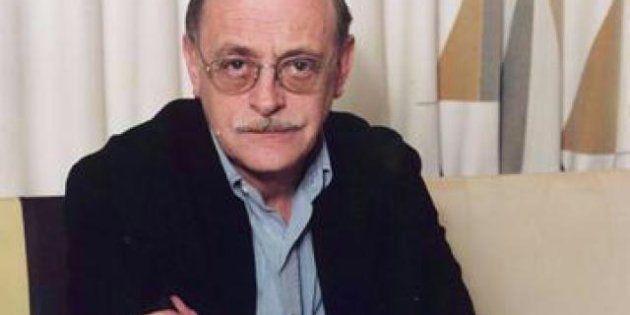 Antonio Tabucchi, un anno dopo. Libri e incontri per ricordare l'autore di