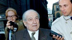 Morto Lucchini, ex presidente