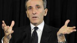 Il ministero del Tesoro ha un tesoretto? Solo venti milioni chiesti dei due miliardi di euro di titoli di stato stanziati per...