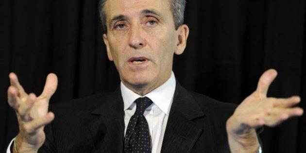 Il ministero del Tesoro ha un tesoretto? Solo venti milioni chiesti dei due miliardi di euro di titoli...
