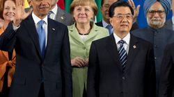 Usa-Cina: un matrimonio d'interesse ma necessario. Quali i rapporti con Pechino nel secondo Obama? In corso il congresso del