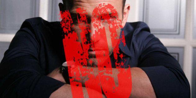 Ben Affleck, come Batman non funziona. La petizione su Change.org conta già 70mila firme