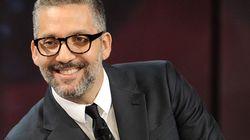 Oscar 2013 per la regia tv: