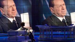 Silvio Berlusconi torna a parlare: