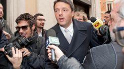 Pd, guerra dei dossier. Renzi sotto accusa. I bersaniani querelano. Il sindaco prende le distanze ma prepara la