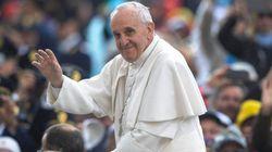 Papa Francesco in streaming con il