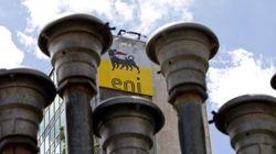 Terna ed Eni, le prime indiscrezioni sulle privatizzazioni del governo