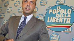 Primarie Pdl, fuoco amico su Angelino Alfano: il Giornale pubblica un sondaggio che dà ragione a