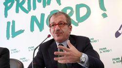 Lega, Roberto Maroni si appella agli elettori di Grillo: non buttate il vostro
