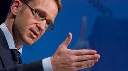 Il monito del falco Weidmann che smentisce Draghi. I Paesi si arrangino senza la