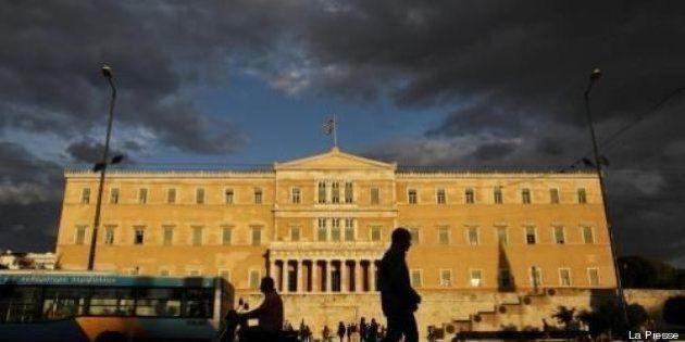 Crisi Grecia: la mail di un broker 23enne che fece rischiare la guerra civile. La rivelazione di