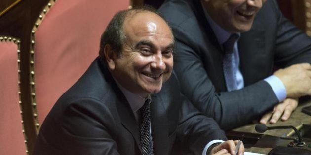 Domenico Scilipoti: