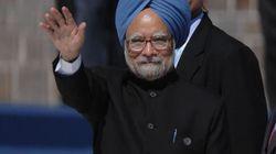 L'India minaccia l'Italia: