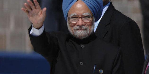 Marò, il premier indiano Manmohan Singh minaccia l'Italia: