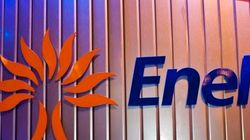 Enel, giù gli utili nel 2012: -79% sul 2011. Dividendo a 0,15 ad