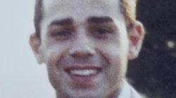 Ucciso per errore a ottobre, preso il presunto killer della