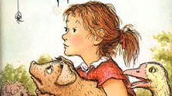 13 brani di letteratura per l'infanzia più spaventosi e sconvolgenti di quanto
