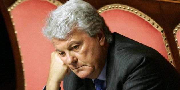 Bari, senatore Alberto Tedesco del Pd rinviato a giudizio nell'inchiesta Asl sulla sanità