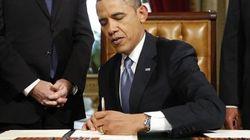 La Casa Bianca si attrezza per la cyberguerra, Obama diventa
