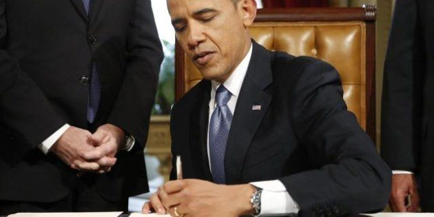 Tecnologia: il Pentagono a caccia di hacker, la Casa Bianca si prepara alla cyberguerra. Minacce diverse...