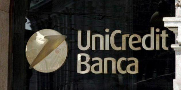 Banche, Abi protesta contro la nuova stangata: