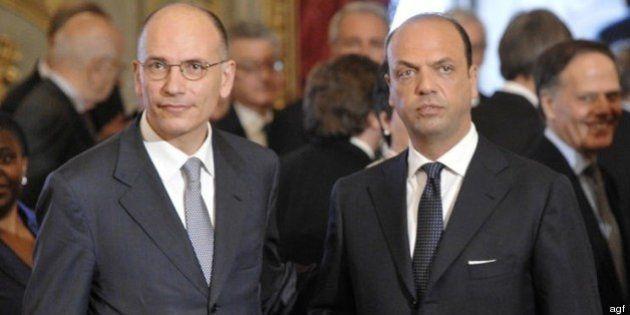Governo Letta, la mossa del premier per blindare il governo: una Convezione per le riforme con Berlusconi....