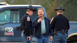 Liberato il piccolo Ethan in Alabama. Morto il suo sequestratore Jimmy Dikes