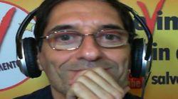 Salvo Mandarà, l'ingegnere-reporter di Grillo: