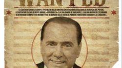 Silvio Berlusconi rompe la tregua con Giorgio Napolitano:
