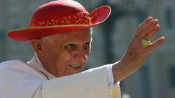 Conclave/ Quando Ratzinger pregò sulla tomba di