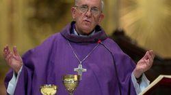 Quando Bergoglio fu battuto da Ratzinger al conclave