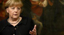 Da Napolitano a Merkel, tutto il mondo saluta il nuovo