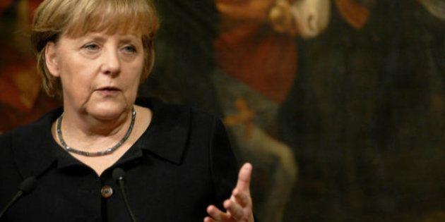 Nuovo Papa, da Giorgio Napolitano ad Angela Merkel le reazioni dal