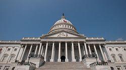 Il Tesoro Usa lancia l'allarme: senza accordo sul debito rischiamo