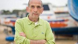 Scomparso in Siria l'inviato de La Stampa Domenico