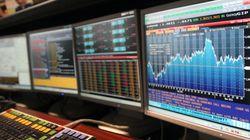 Superata la soglia fissata da Mario Monti: lo spread sale oltre i 290