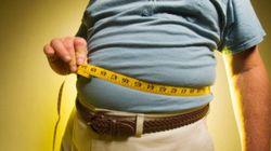 L'indice di massa corporea va in pensione: grassi e sani si può. Lo studio dei Centers for Disease and Prevention