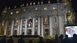 Edizione straordinaria dell'Osservatore Romano: la risposta di