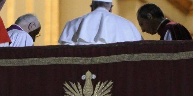 Papa Francesco, il vento buono di Buenos