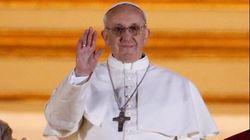 Padre Giovanni La Manna: