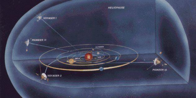 Viaggi interstellari: si