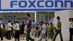 Foxconn si arrende, arrivano i sindacati nella fabbrica