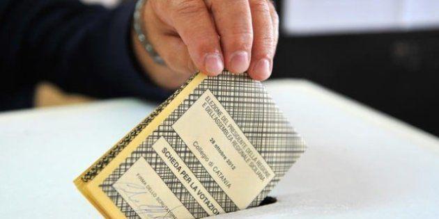 Elezioni 2013: dal treno all'aereo tutte le agevolazioni per chi torna a casa a