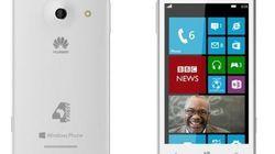 Uno smartphone per l'Africa: la scommessa di Microsoft e