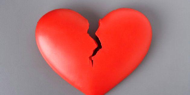 Heartbleed: il bug di internet. colpito il protocollo OpenSsl. Milioni di password e numeri di carte...