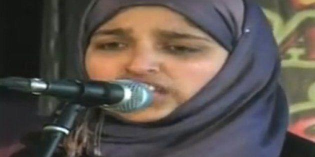 Le Pussy Riot islamiche? Le tre liceali rock del Kashmir fanno litigare islamici e governo